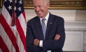 Joe-Bidens-Transition-To-White-House-Major-Developments