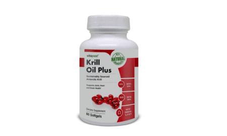 Krill-Oil-plus-reviews