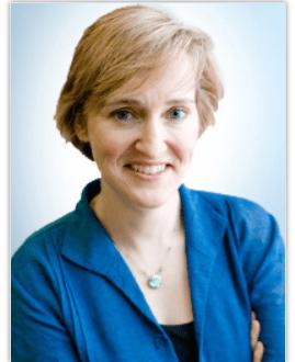 Smart Blood Sugar Reviews-Marlene Merritt