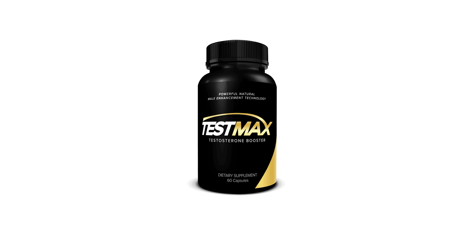 TestMax Booster reviews