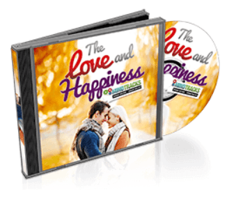 The Love and Happiness Super MindTrack