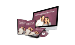 The Tinnitus Free System reviews