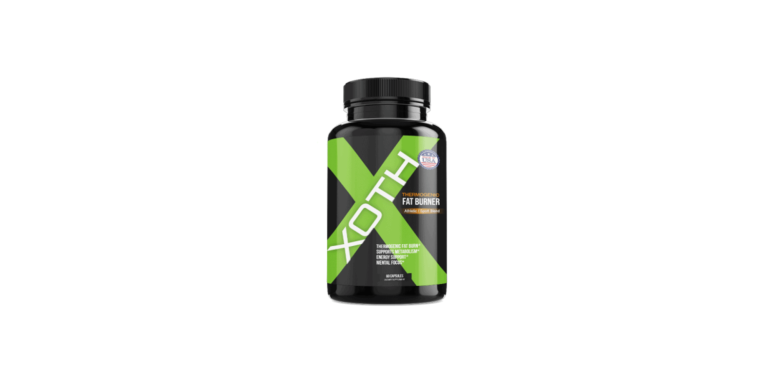 Thermogenic Fat Burner Reviews