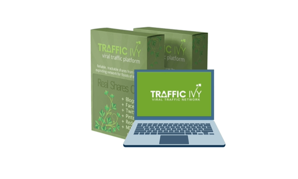 Traffic-ivy-review