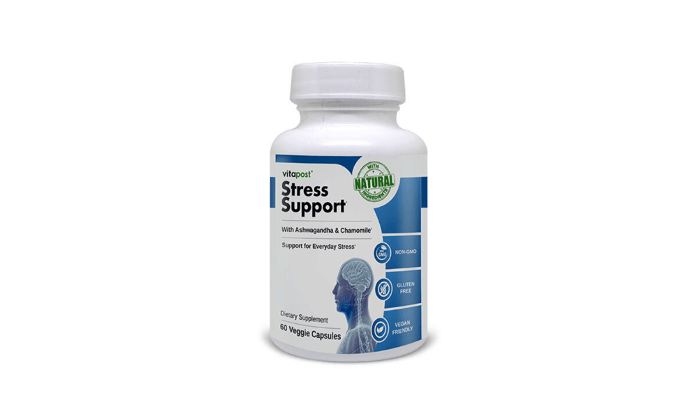 Vitapost-Stress-Support-Reviews