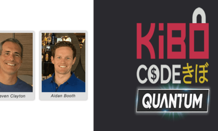 Will-it-Worth-Opting-The-Kibo-Code-For-Your-eCommerce-Business