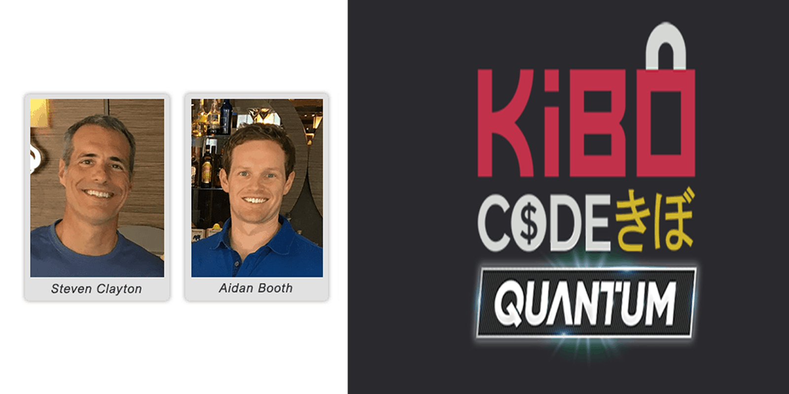 Will it Worth Opting The Kibo Code For Your eCommerce Business?