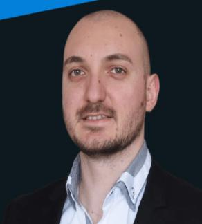 creator of FX Delta 2.0
