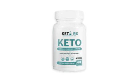 keto-rx-reviews