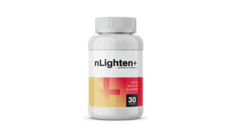 nLighten Plus reviews