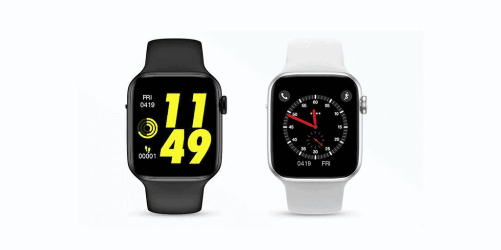XWatch Review-Best smartwatch
