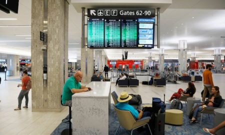 Americans-Are-Urged-Not-To-Travel-Abroad