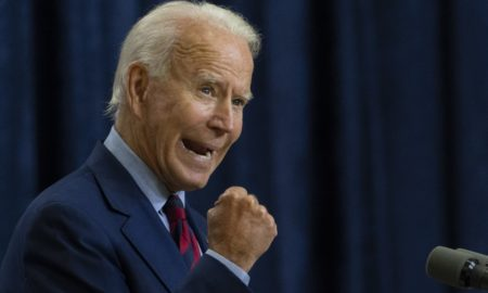 Biden-Revamps-Multiple-Trump-Policies-On-His-First-Day