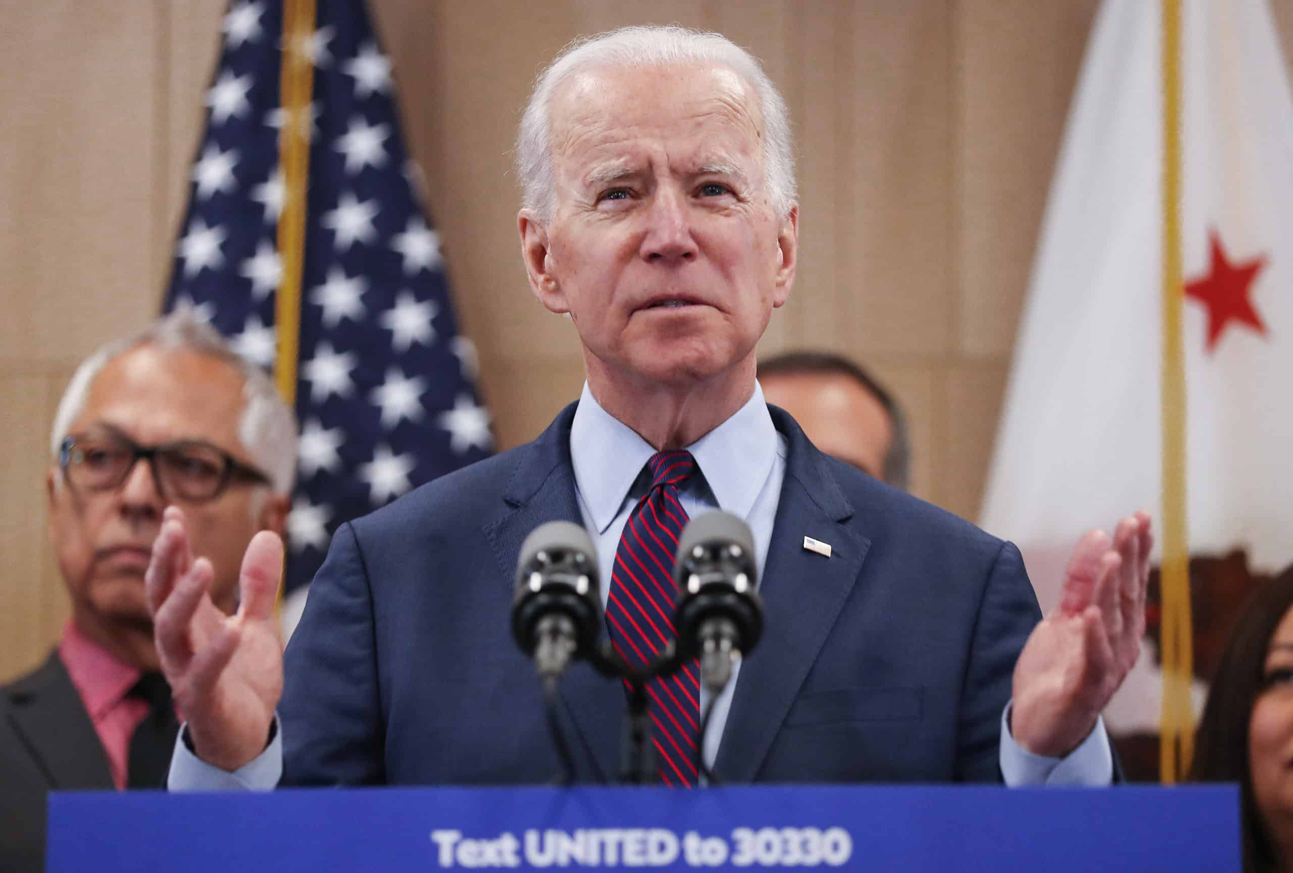 Biden-Set-To-Resume-Obamacare-Amongst-His-Covid-Strategy-scaled