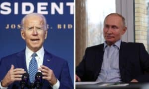 Bidens-First-Call-To-Putin-Changes-USAs-Stand-On-Russia