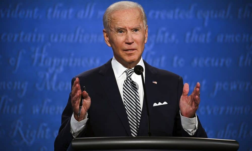 COVID-19-Trajectory-Cannot-Be-Altered-For-Several-Months-Says-Biden-1