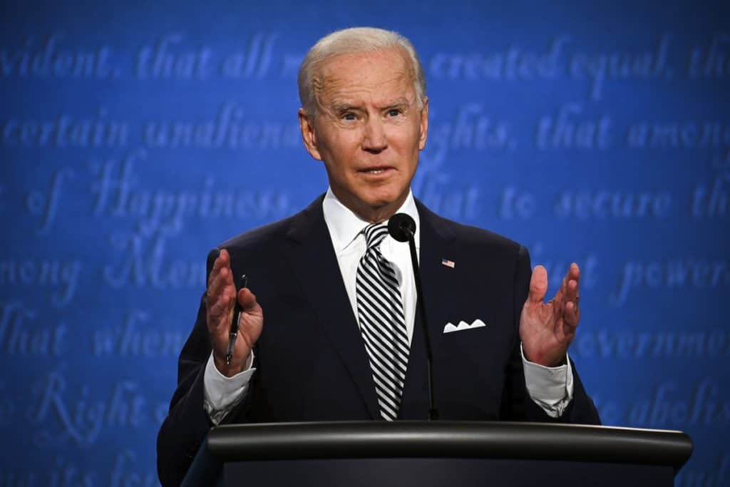 COVID-19-Trajectory-Cannot-Be-Altered-For-Several-Months-Says-Biden