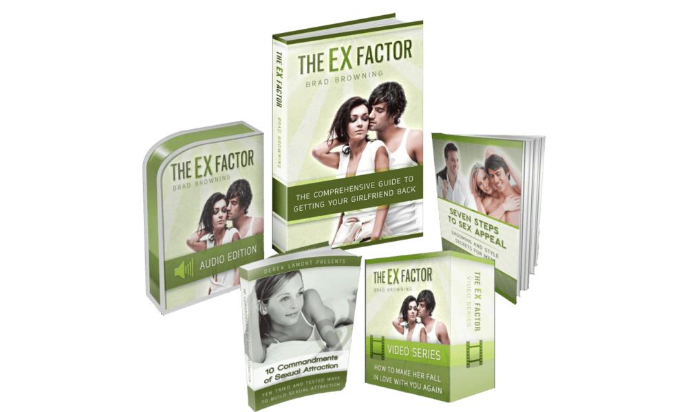 Ex-Factor-Guide-Reviews