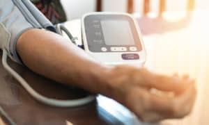 Experts-Say-Blood-Pressure-Medication-Should-Be-Continued-During-Covid-19