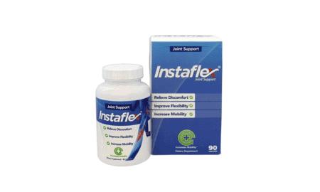 Instaflex reviews