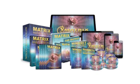 Matrix Manifestation Reviews