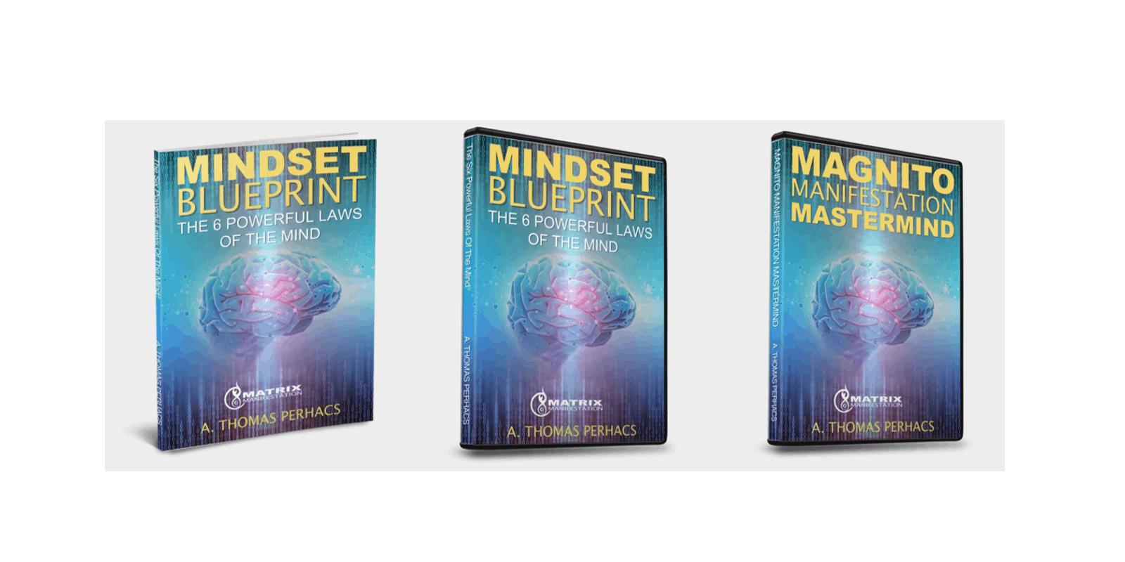 Matrix Manifestation bonuses
