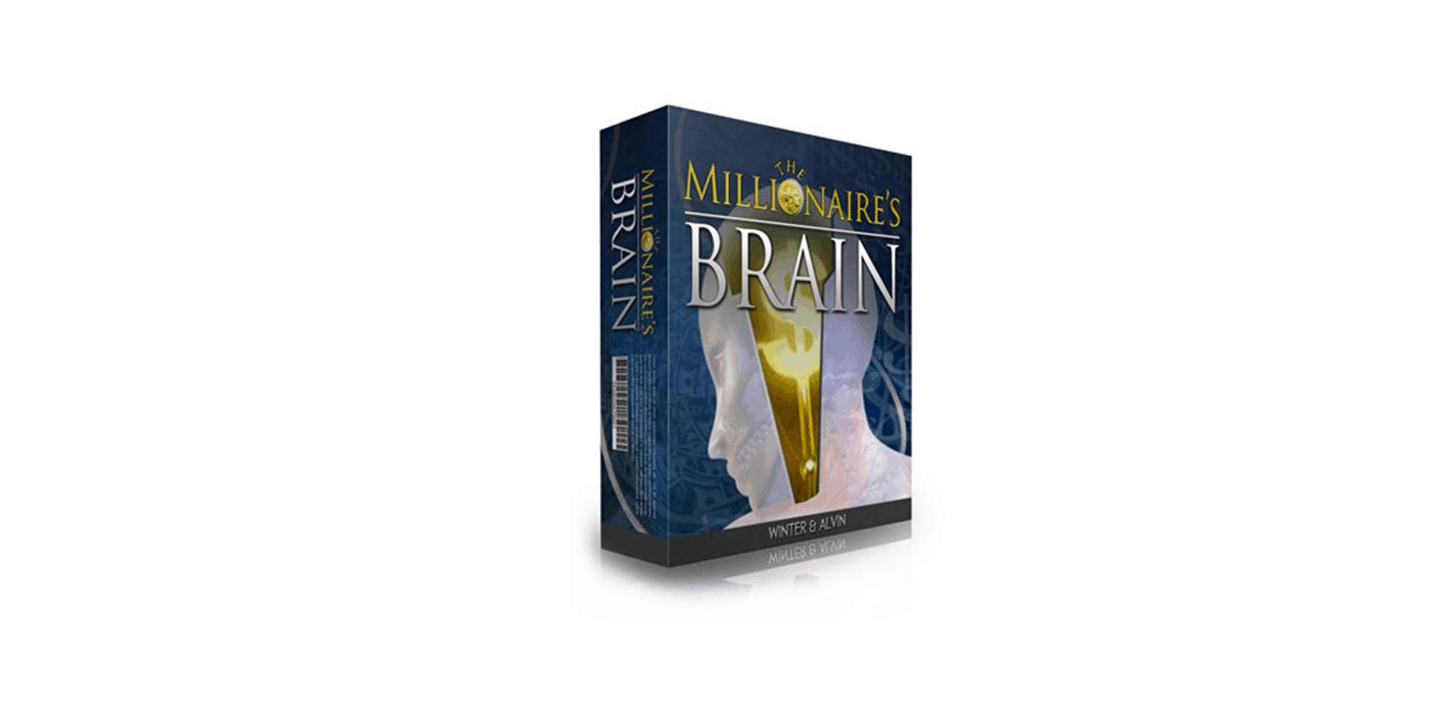 Millionaire's Brain Academy reviews