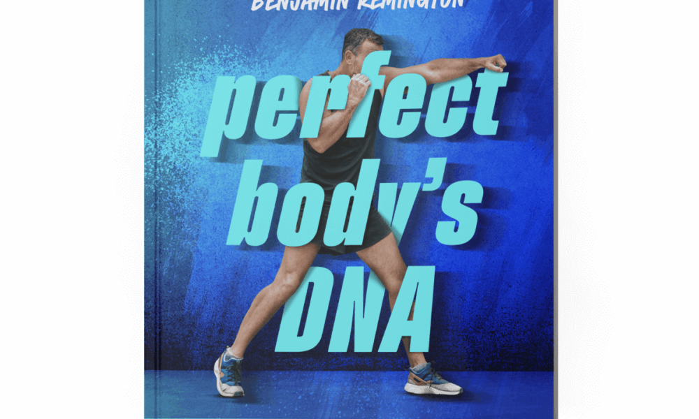 Perfect-Bodys-DNA-Guide-Reviews
