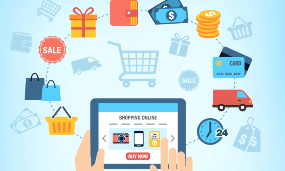 Tools-To-Enhance-Traffic-Towards-Your-eCommerce-Website