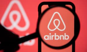 Airbnbs-First-Earnings-To-Be-A-Good-Sign-For-Travel-Industry