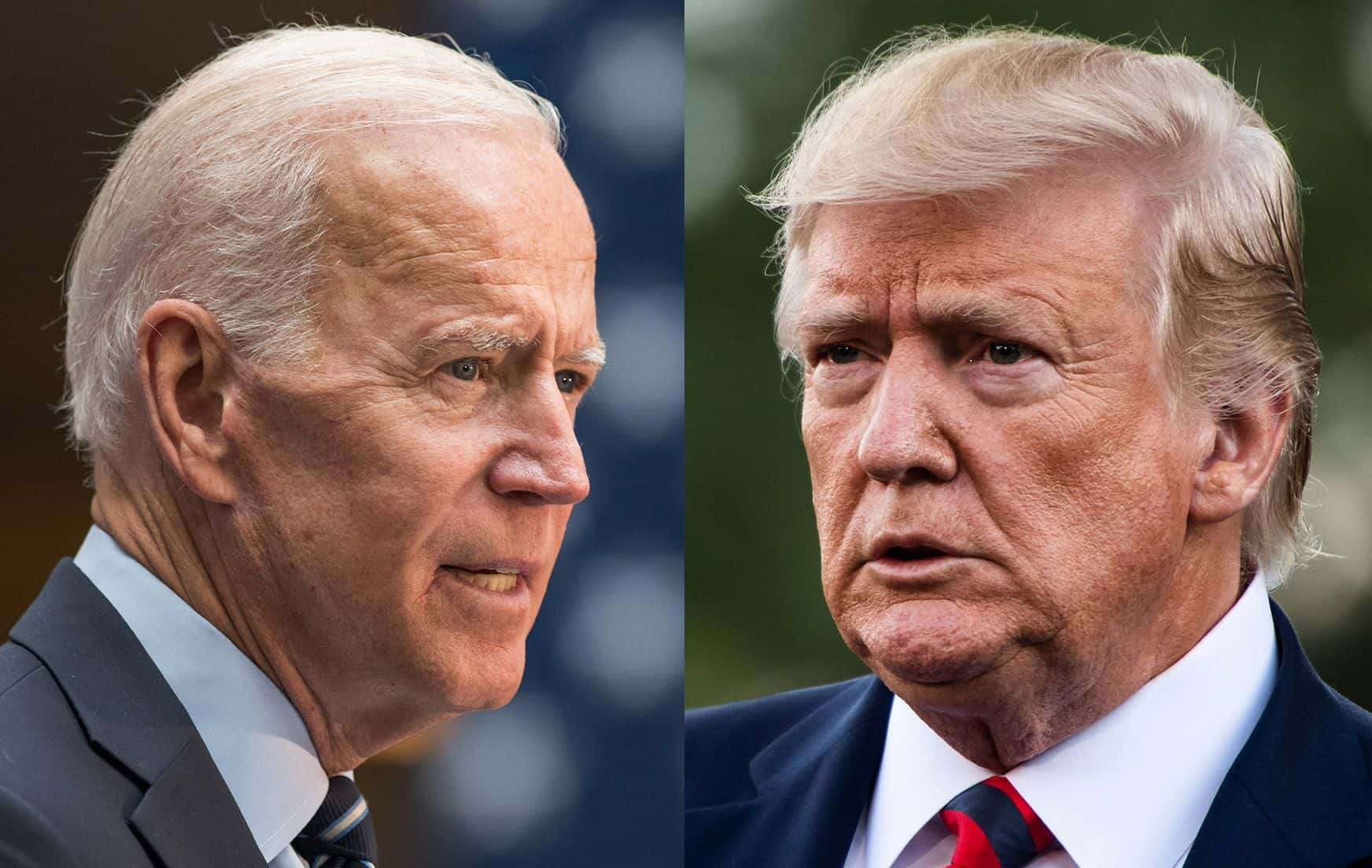 Biden-May-Switch-The-Position-Of-White-House-In-Trumps-Decisions