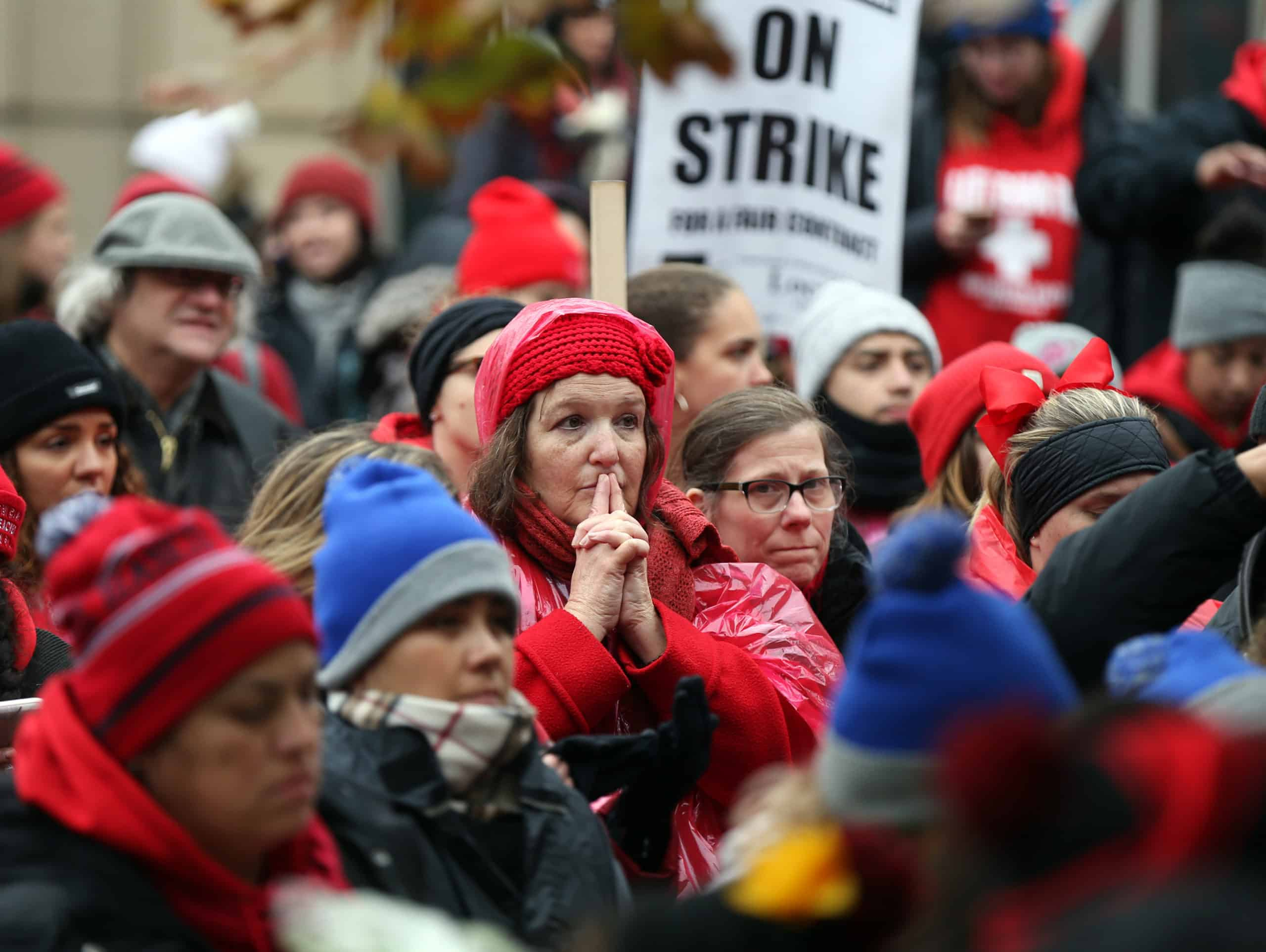 Chicago-Resumes-School-Days-After-Feuding-With-Teachers-Union-scaled