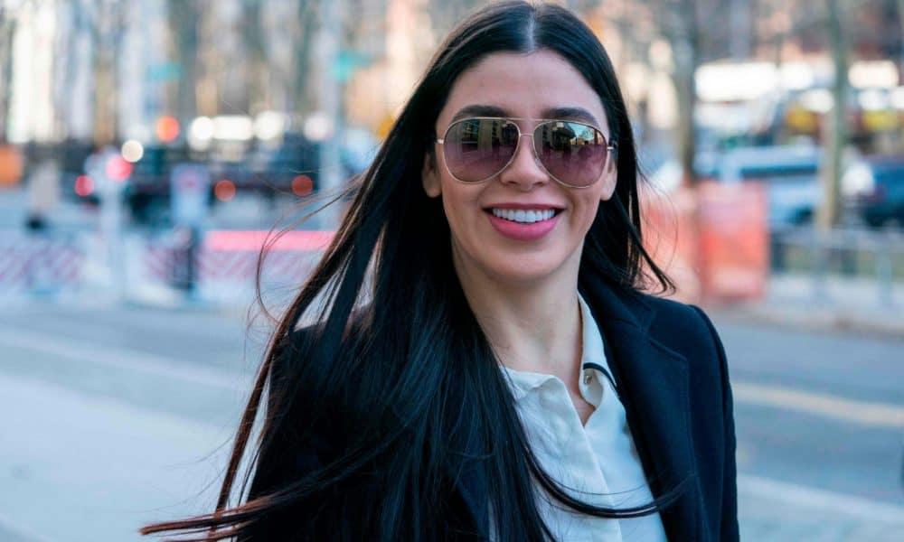 El-Chapos-Wife-Detained-At-Washington