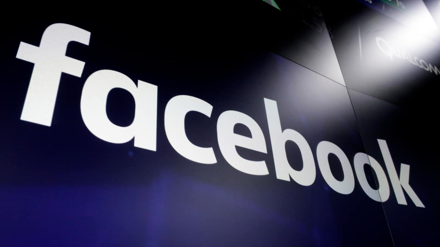 Facebook Places An Embargo On Vaccine Misinformation
