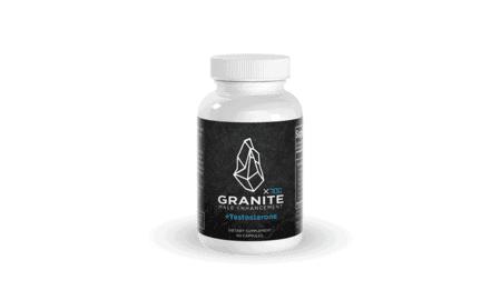 Granite-Male-Enhancement-Reviews