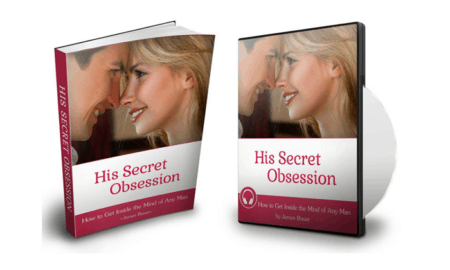 His-Secret-Obsession-review