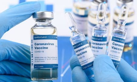Johnsons-Johnsons-COVID-19-Vaccine-Approved-By-FDA