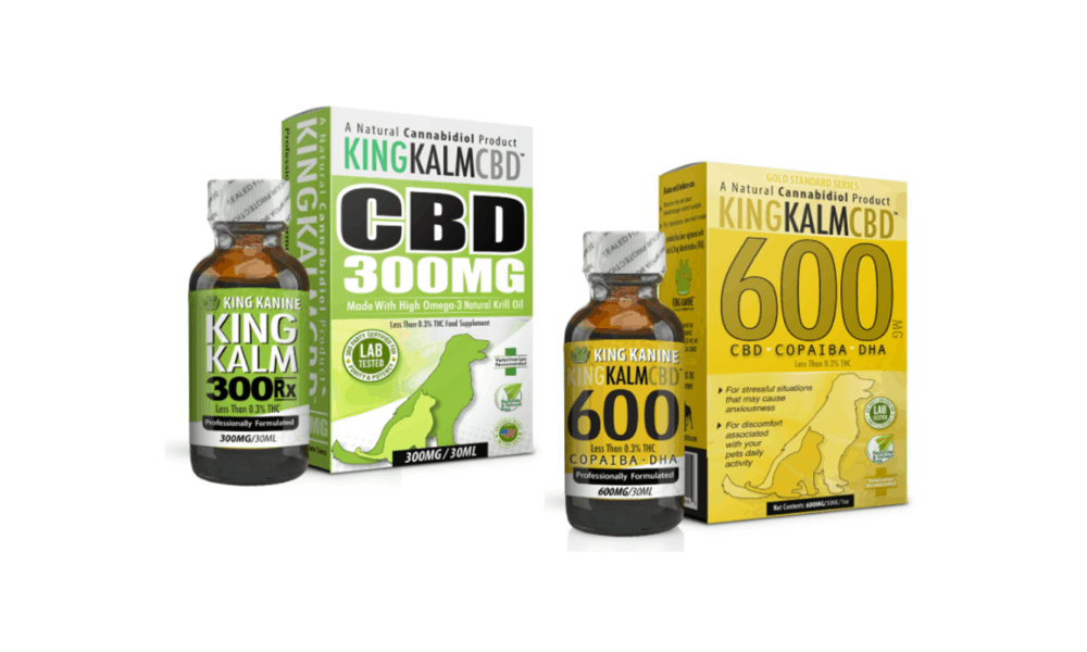 King-Kanine-Pet-CBD-Oil-review