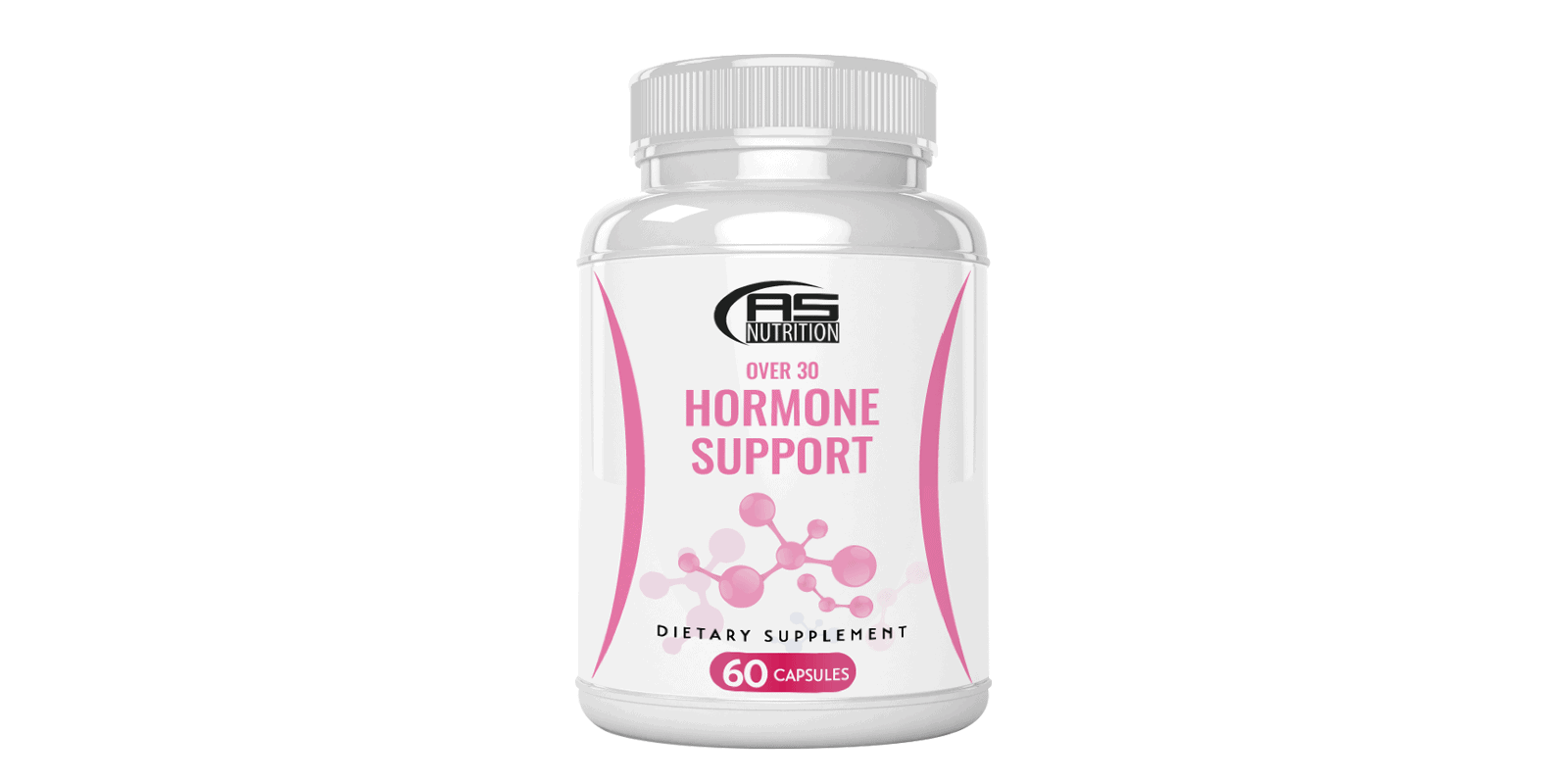 Over 30 Hormone Solution reviews