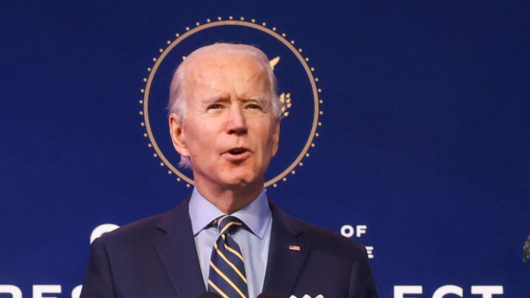 Production Snags Hit Rollout Of Biden-era Covid-19 Vaccine