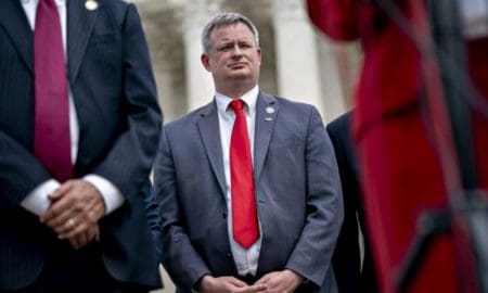 South-Dakota-AG-Under-Huge-Pressure-To-Resign