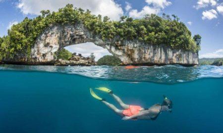Splendid-Trip-To-The-Marine-Heritage-Site