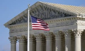 Supreme-Court-Denies-Halting-The-Turnover-Of-Donald-Trumps-Tax-Records-To-Prosecutor