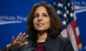 The-Nomination-Of-Neera-Tanden-To-Lead-Management-And-Budget-Office-Put-In-Limbo