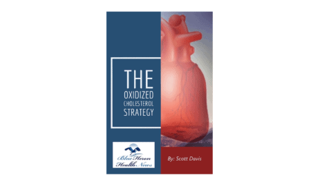 The-Oxidized-Cholesterol-Strategy-reviews
