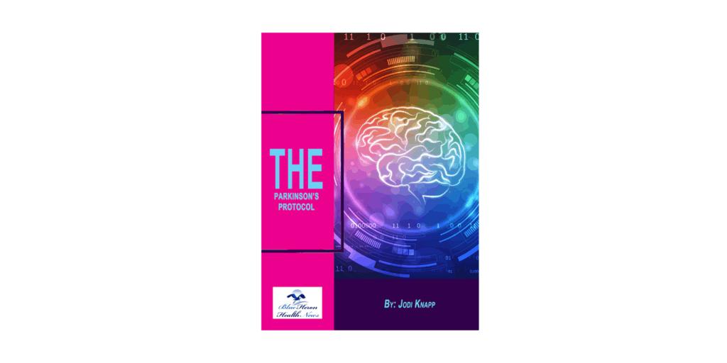 The Parkinson's Protocol Reviews