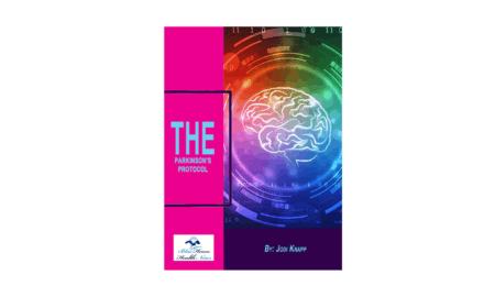 The-Parkinsons-Protocol-Reviews