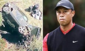 Tiger-Woods-Recovering-From-Surgery-Post-Accident