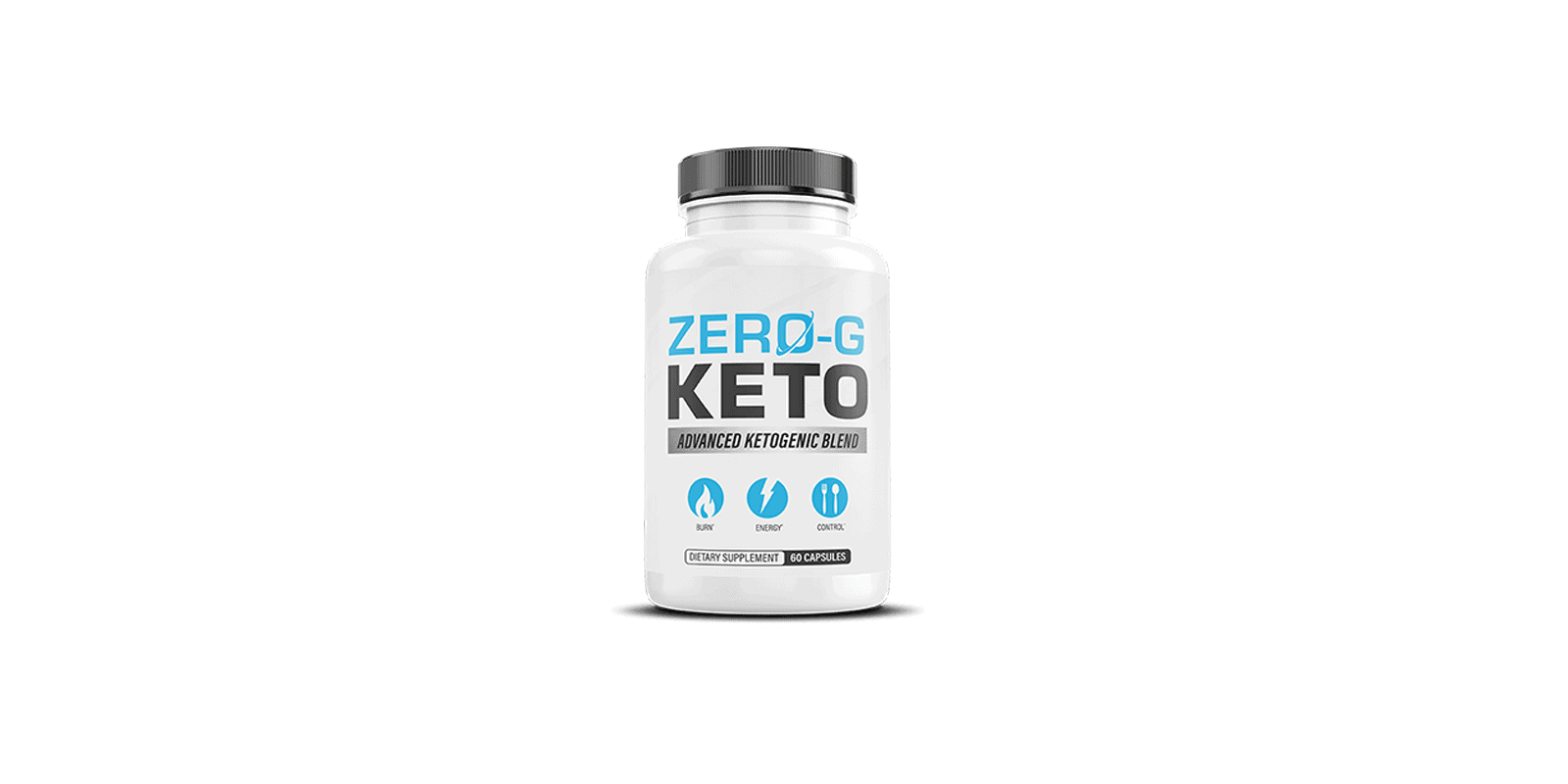 Zero-G Keto reviews