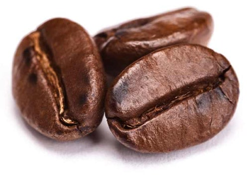Ingredients-Caffeine Anhydrous